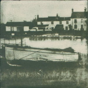 fishermans-cottages