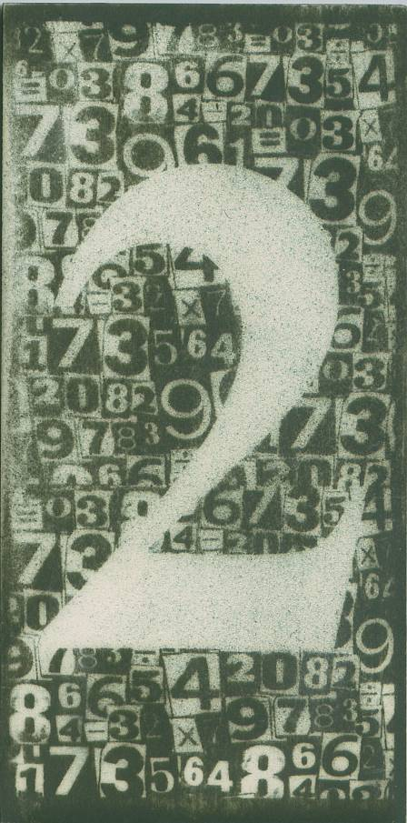 numbers003