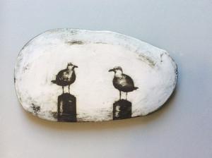 Gulls15