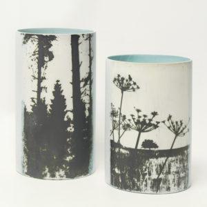 KAnderson_ForestField-tall-vases